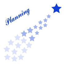TOP planning